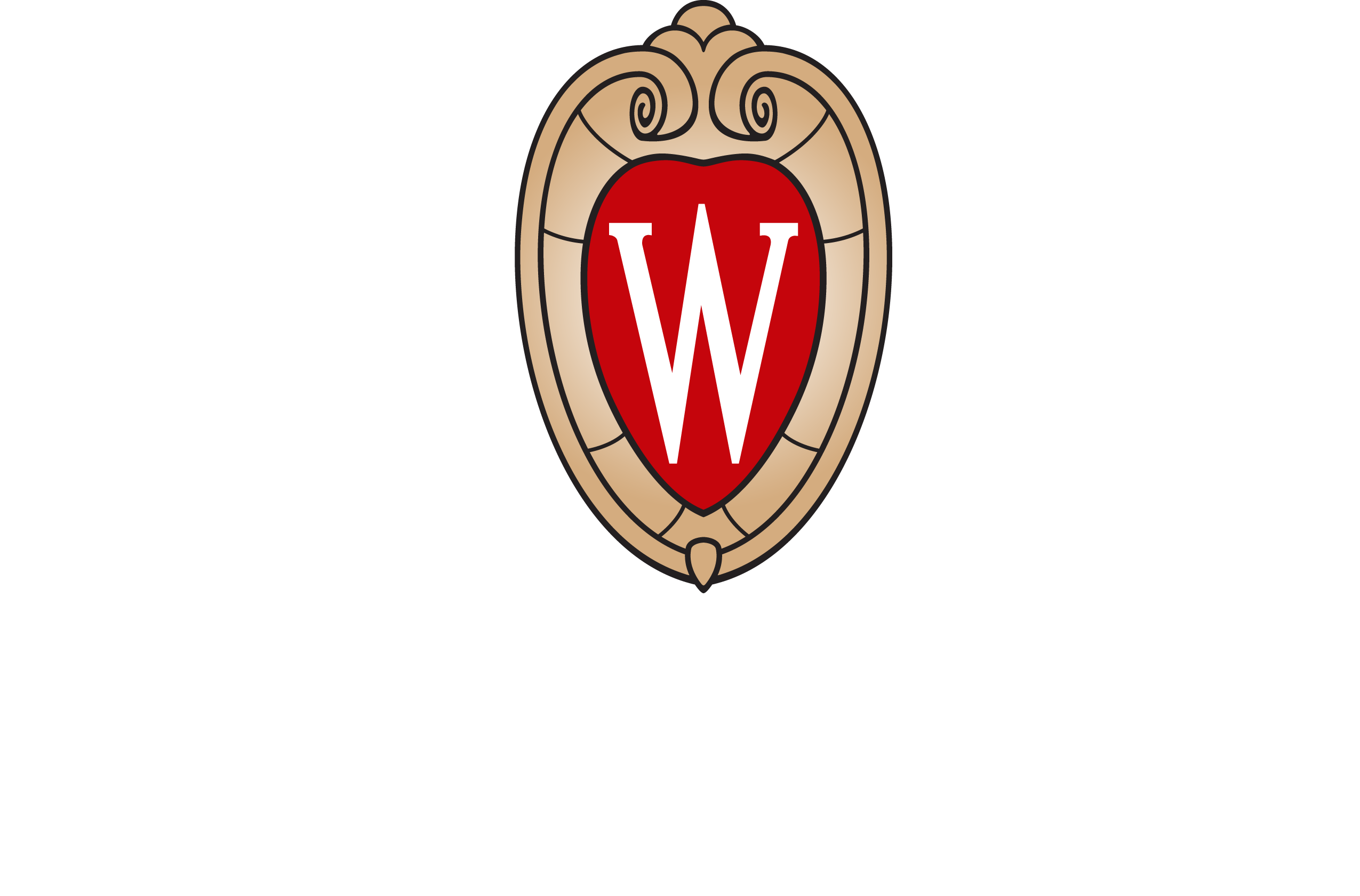 University of Wisconsin-Madison Crest